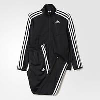 Мужской спортивный костюм adidas ab5220