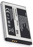 Аккумулятор для мобильного телефона Samsung s3650 A Quality