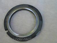 Кольцо уплотнения для катка