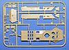 БТР-80А     1\72     АСЕ, фото 8