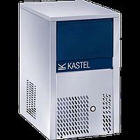 Льдогенератор Kastel KP 2.0 A (БН)
