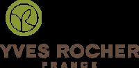 """23 апреля нашими партнерами открыт новый магазин """"Yves Rocher""""  в г. Симферополе"""