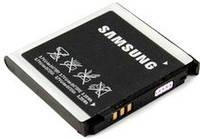 Аккумуляторная батарея SAMSUNG GT-S3600 A Quality