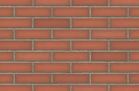 Клинкерная плитка Кing Klinker (19) Рубиновое пламя
