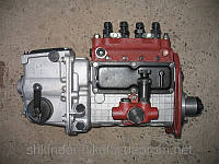 Топливный насос  А-41,ДТ-75