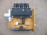 Топливный насос (ТНВД) Д-180