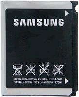 Батарея для телефона Samsung S5230 / G800 A Quality