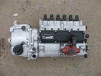Топливный насос А-01 6ТН9*10 автогрейдер