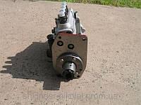 Топливный насос А-41 в корпусеУТН