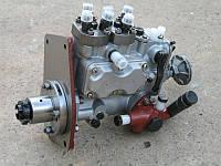 Топливный насос ДОН-1500(СМД-31)