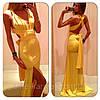Платье-трансформер 102