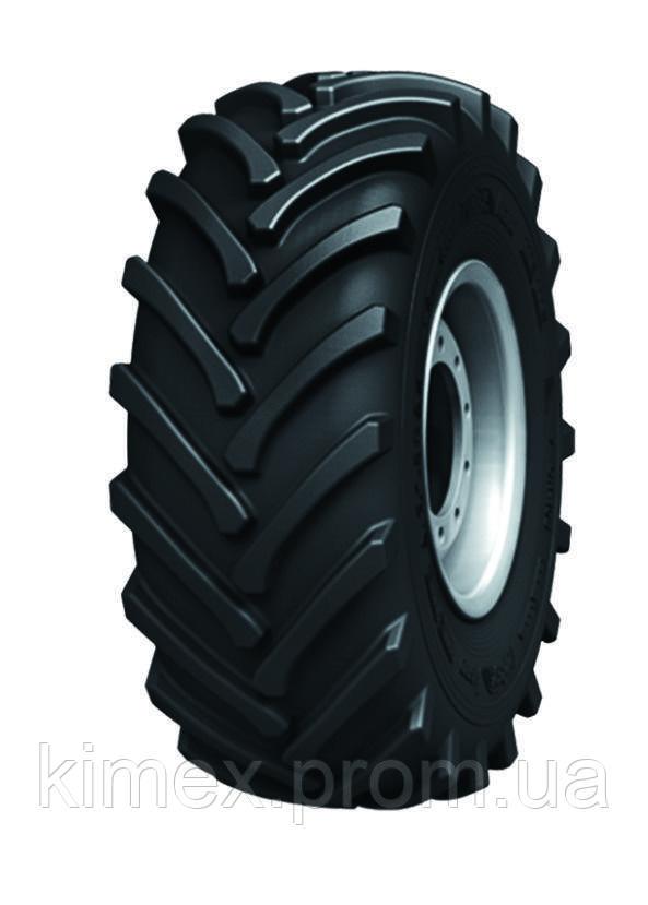 Шина 21,3R24 DR-108 VOLTYRE Agro (Волтайр)
