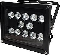 ИК прожектор RCI RLED150-12