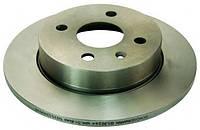 Тормозной диск LPR O1051P