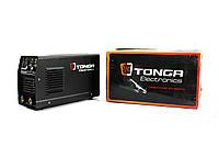 Сварочный инвертор Tonga 300 M