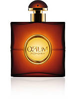 Yves Saint Laurent Opium (Ив Сен Лоран Опиум)