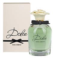 Dolce & Gabbana Dolce 75 ml
