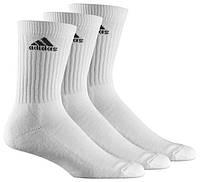 Носки детские Adidas AdiCrew Z11394 размер 27-30, ОРИГИНАЛ