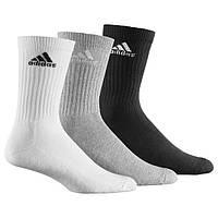 Носки детские Adidas Z25524 размер 31-33, ОРИГИНАЛ