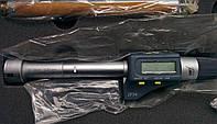 Нутромер НМТЦ 25-30 0,001 ±0,004