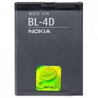 Аккумулятор для телефона NOKIA BL-4D A Quality
