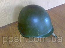 Каска для солдата