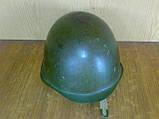 Каска для солдата, фото 2