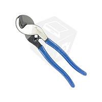 Резак для кабеля Pro'sKit 8PK-A201A