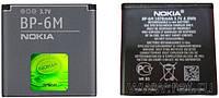Батарея для мобильного телефона NOKIA BP-6M A Quality