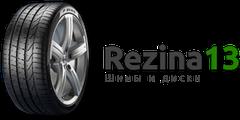интернет-магазин Rezina13