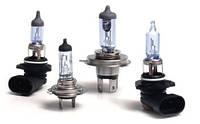 Фары, LED-лампы, ксенон и ходовые огни