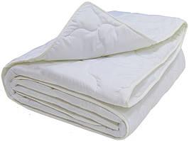 Одеяло синтепон CLASSIC