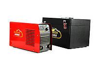 Сварочный инвертор Эпсилон Energy 250
