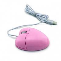 Компьютерная мышка Сердце