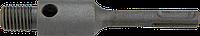 Хвостовик SDS+ под алмазные коронки 57H875-878, GRAPHITE 57H879