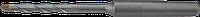 Сверло направляющее для хвостовика 57H879-880 10х200мм., GRAPHITE 57H881