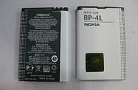Батарея для мобильного телефона NOKIA BP-4L A Quality