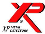 XP Metalldetectors (Франция)