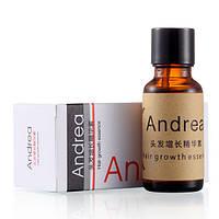 Сыворотка для роста волос Андреа Andrea