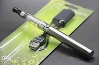 Электронная сигарета СЕ-4 Electronic Cigarette