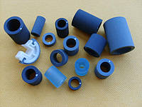 Резина ручной подачи  XEROX V230 059K93481, фото 1