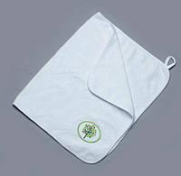 """Полотенце для рук махровое """"Модный карапуз"""""""