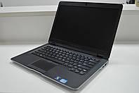 Ноутбук DELL Latitude E6430u, фото 1