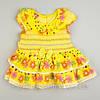 Платье для девочки. 24 месяца