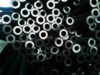 Труба 38х10 мм. ГОСТ 8734-75 бесшовная холоднодеформированная ст.10; 20; 35; 45., фото 1