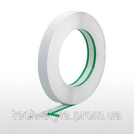 Гибкий уголок 25х25 (1,0) мм самоклеющийся