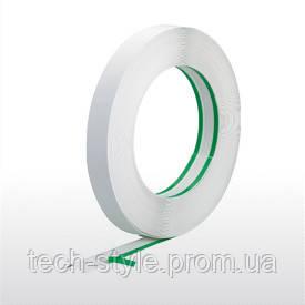 Гибкий уголок 30х30 (1,0) мм самоклеющийся