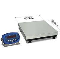 Весы напольные AXIS BDU150C-0405