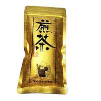 Японский зеленый чай «Сенча 100», фото 1