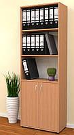 Шкафы для документов (Т 0251)